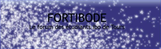 fortibode
