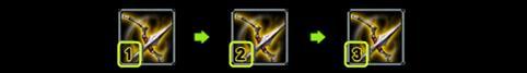 Entendendo as Habilidades da skill mortal Mortal11