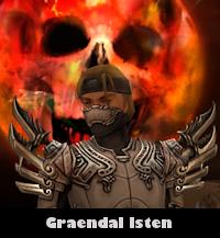Graendal Isten Graend10