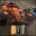 Foro gratis : Driving Quality Tournament - Portal Logo10