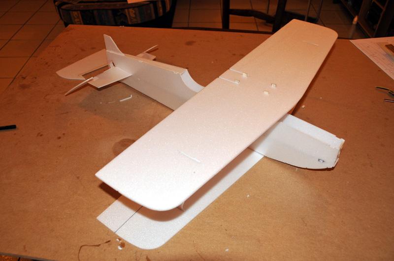 TROLL F3A-i Dsc_0517