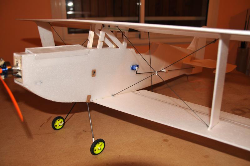 TROLL F3A-i Dsc_0520
