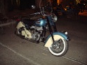 Bike Night @ Kiwi's Bike_n12