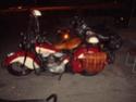 Bike Night @ Kiwi's Bike_n13