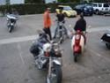 More Bike Night Happenings @ Kiwi's Bike_n16