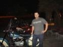 More Bike Night Happenings @ Kiwi's Bike_n20
