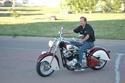 Kiwi Mike's New Ride Dsc_0110
