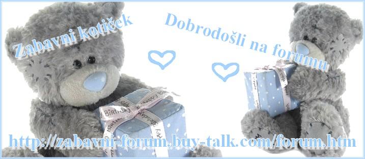 http://zabavni-forum.forumotion.com/