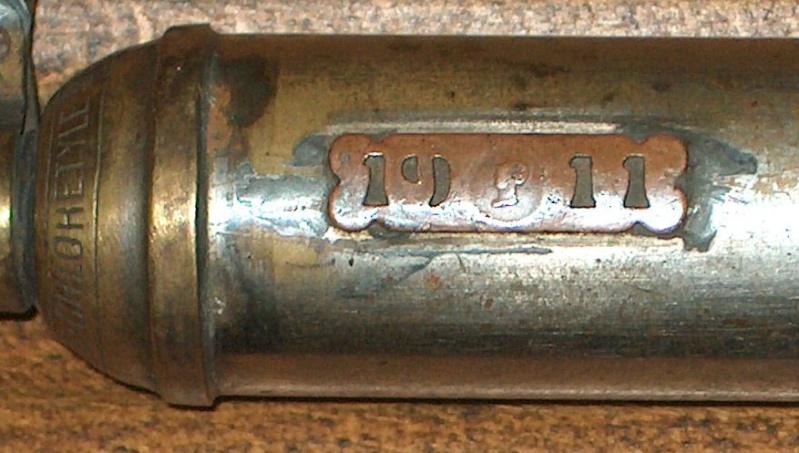 essence - Vieux briquets à essence 021_co11