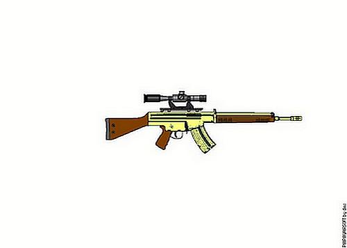 "AK47 ""DICTATOR"" pffff kikoo lol style G3_spa10"