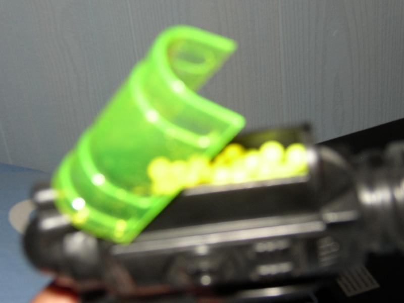 le pistolet de l espace P1010012