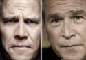 Histoire : l'Amérique se lâche. Bush_b11