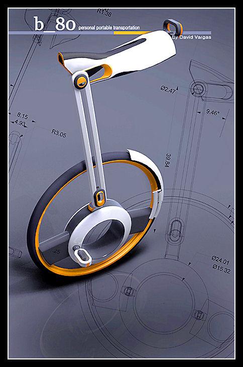 """Prototype, Concept and Dreams"" - Pagina 2 154"