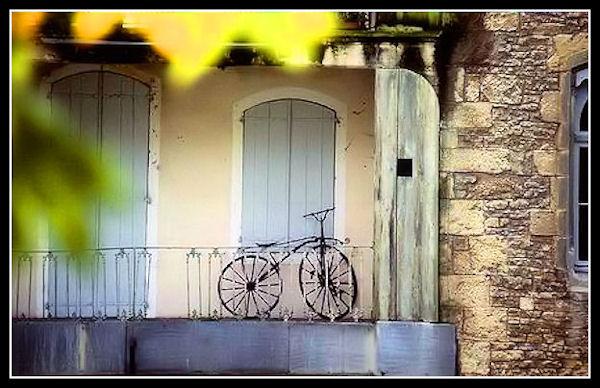 Bike Fun point - Pagina 2 160