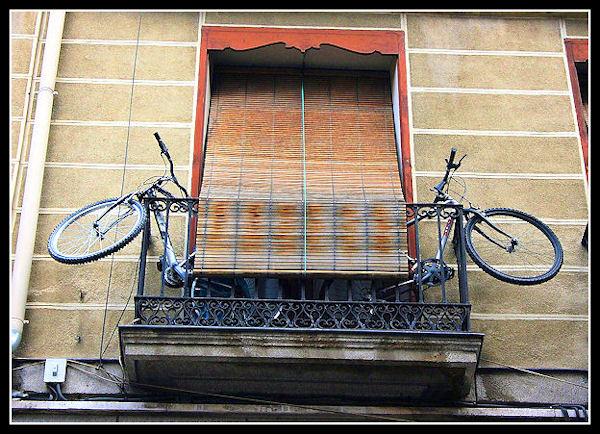 Bike Fun point - Pagina 2 169