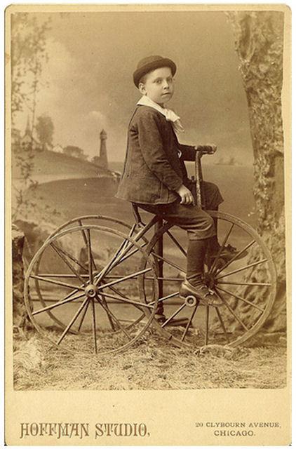 """""""La bicicletta nel tempo"""" - Pagina 3 181"""