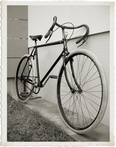 """""""La bicicletta nel tempo"""" - Pagina 2 186"""