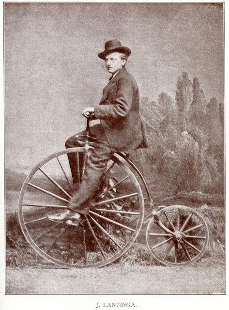 """""""La bicicletta nel tempo"""" - Pagina 2 188"""