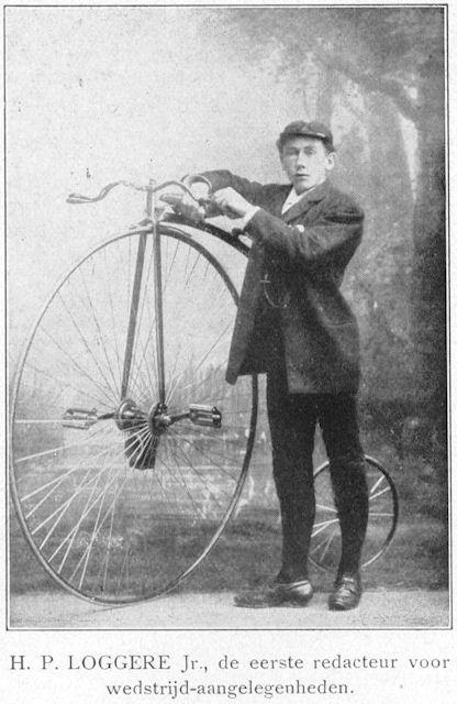 """""""La bicicletta nel tempo"""" - Pagina 2 189"""
