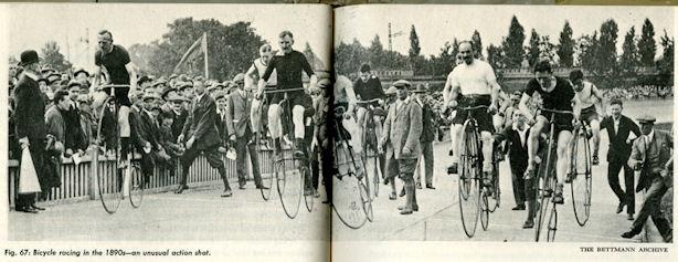 """""""La bicicletta nel tempo"""" - Pagina 2 189011"""