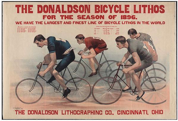 """""""La bicicletta nel tempo"""" - Pagina 2 189610"""