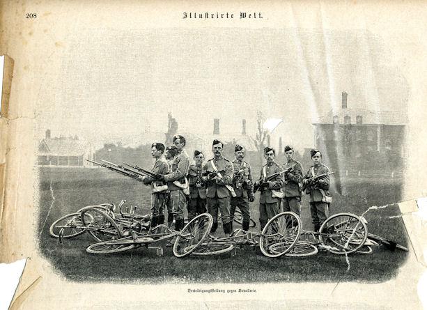 """""""La bicicletta nel tempo"""" - Pagina 2 1898_11"""