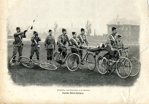 """""""La bicicletta nel tempo"""" - Pagina 2 1898__10"""