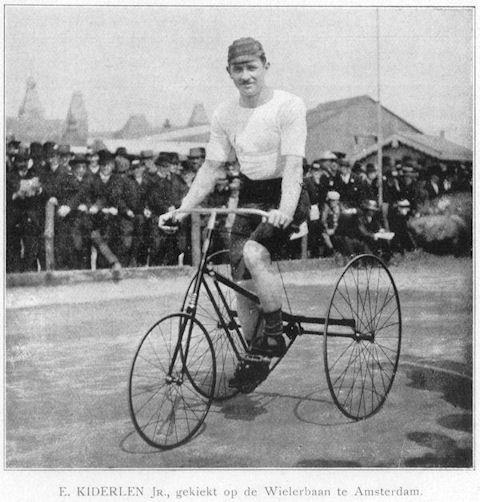 """""""La bicicletta nel tempo"""" - Pagina 2 190"""