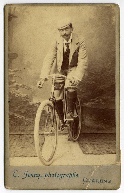 """""""La bicicletta nel tempo"""" - Pagina 2 191"""