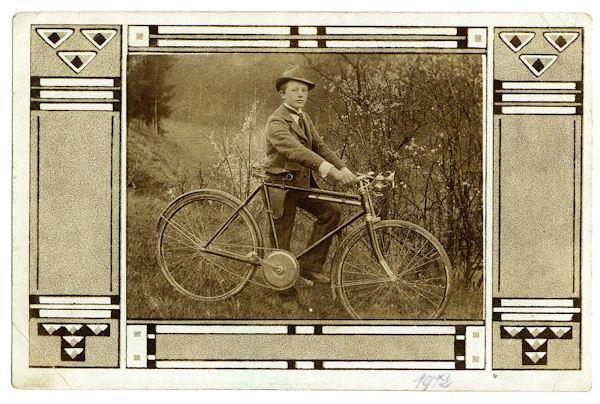 """""""La bicicletta nel tempo"""" - Pagina 2 191210"""
