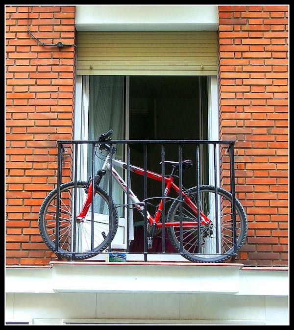 Bike Fun point - Pagina 2 243