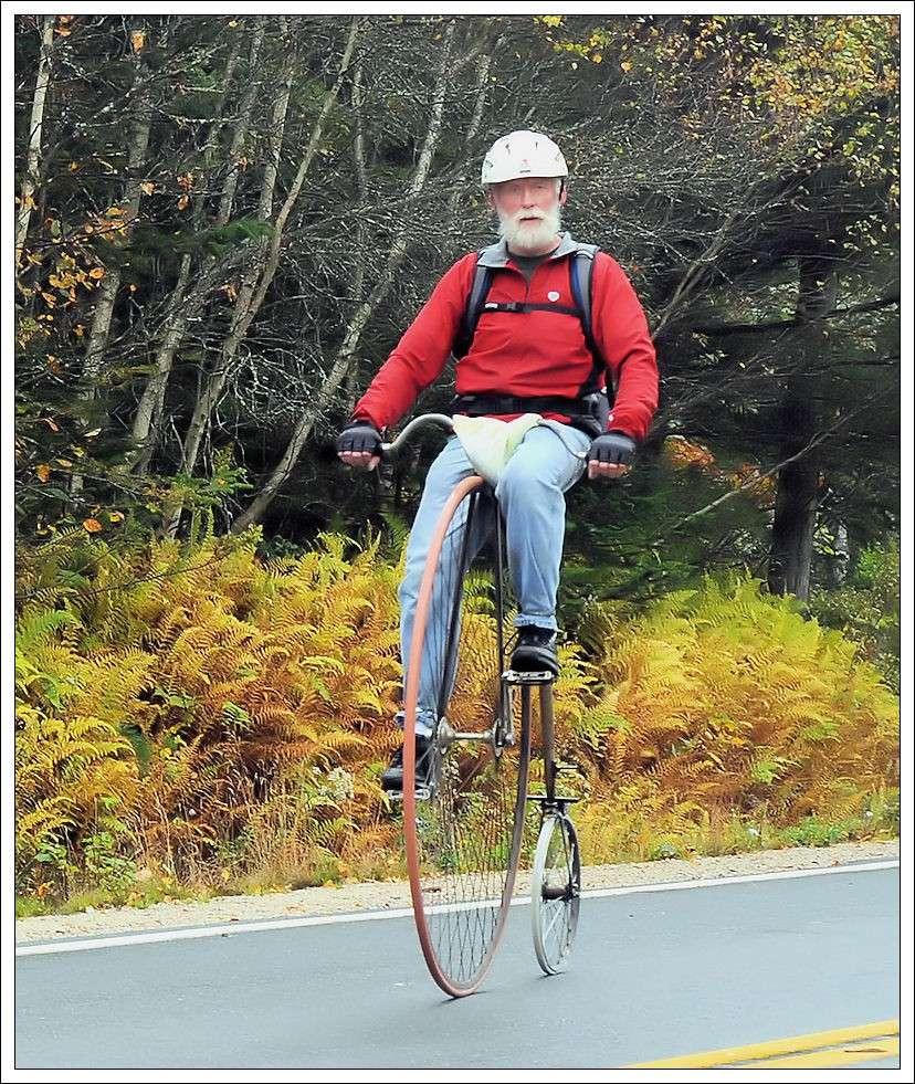 """""""La bicicletta nel tempo"""" - Pagina 3 279"""