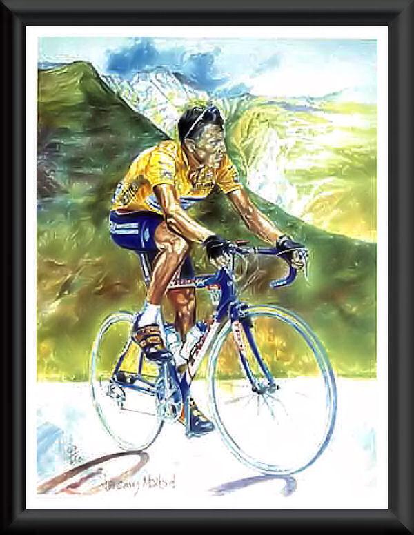 """""""La bicicletta nell'Arte"""" - Pagina 2 281"""