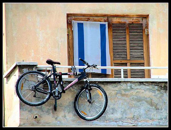 Bike Fun point - Pagina 2 332
