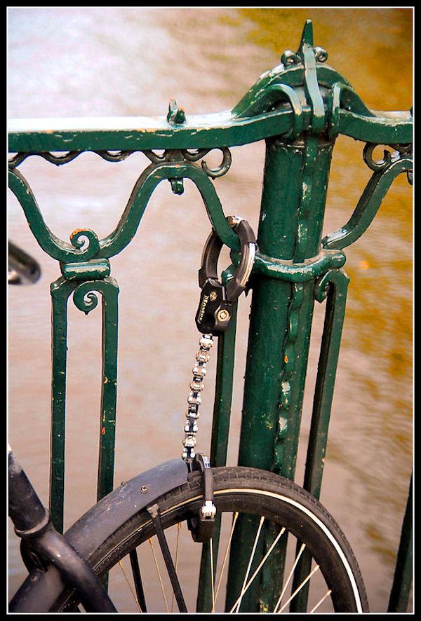 Bike Fun point - Pagina 2 339