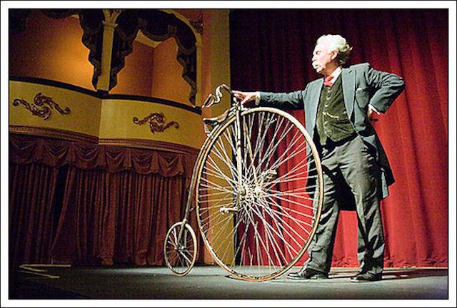 """""""La bicicletta nel tempo"""" - Pagina 2 346"""