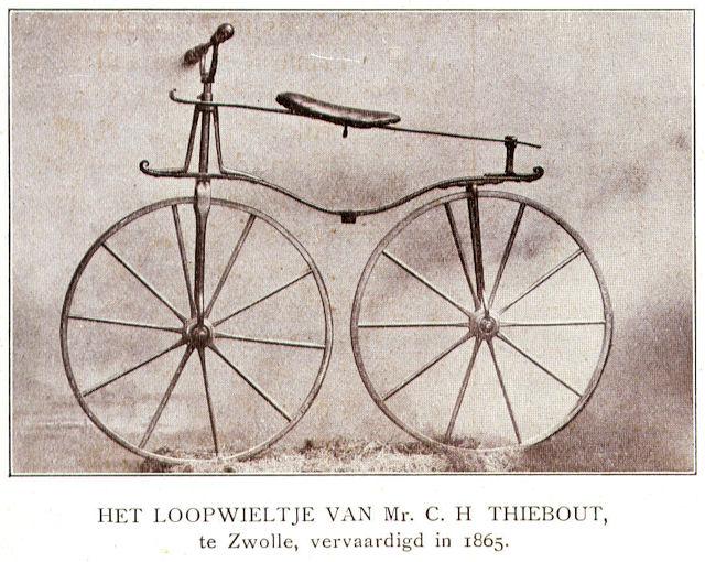 """""""La bicicletta nel tempo"""" - Pagina 3 352"""