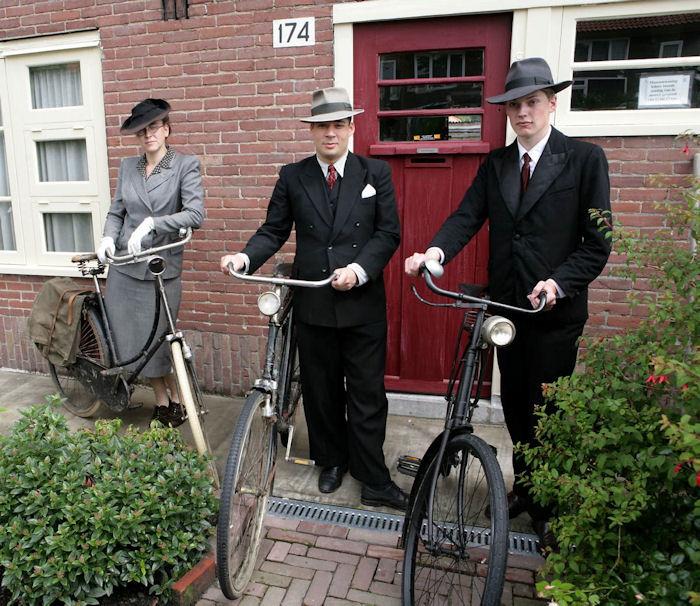 """""""La bicicletta nel tempo"""" - Pagina 3 355"""