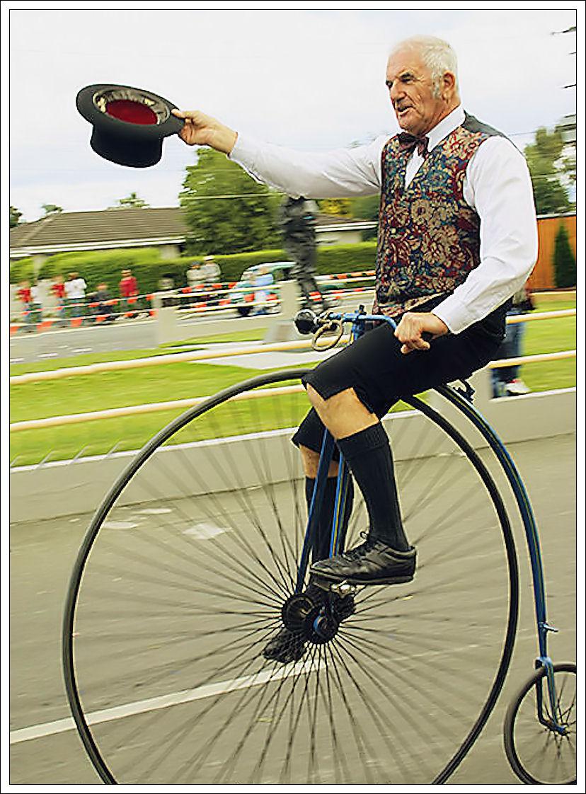 """""""La bicicletta nel tempo"""" - Pagina 3 360"""