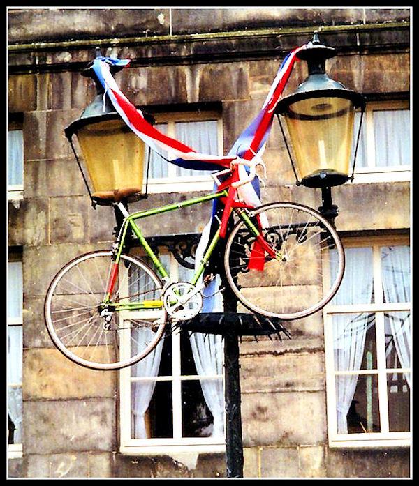 Bike Fun point - Pagina 2 430