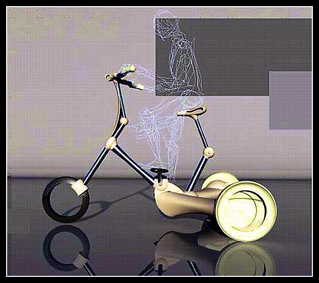 """Prototype, Concept and Dreams"" - Pagina 2 439"