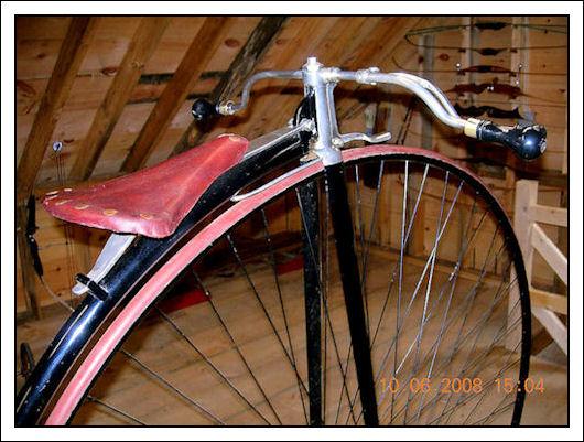 """""""La bicicletta nel tempo"""" - Pagina 2 4f31_311"""