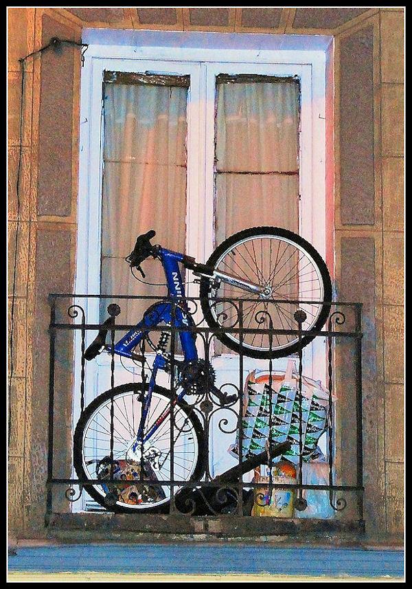 Bike Fun point - Pagina 2 519