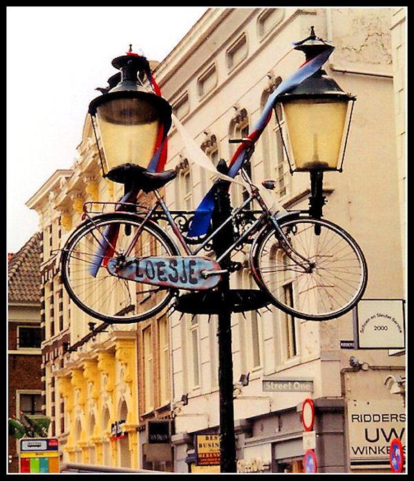 Bike Fun point - Pagina 2 521
