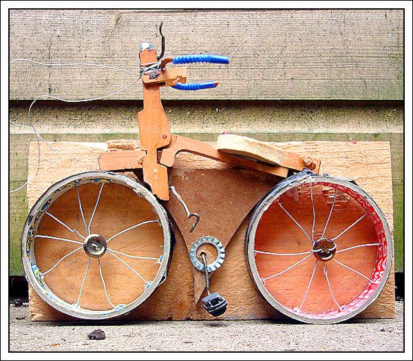 """""""La bicicletta nell'Arte"""" - Pagina 2 A38"""