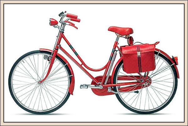 "La bici ""Made in Sicily"" Bici_g10"