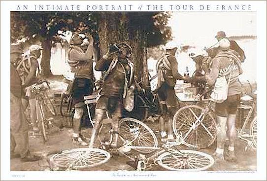 """""""La bicicletta nel tempo"""" Drinke10"""