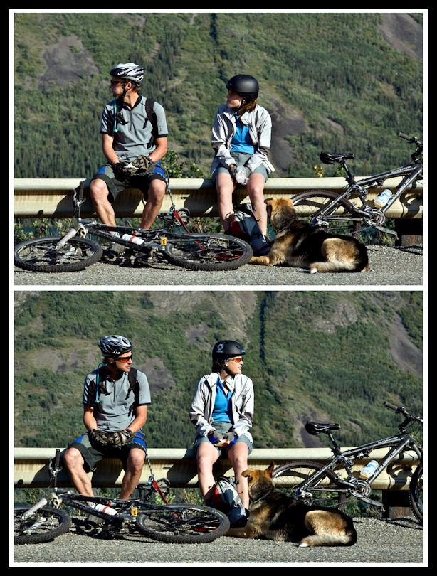 Bike Fun point - Pagina 2 E_non_10