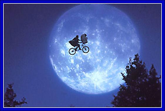 L'uso della bicicletta in inverno e in clima freddo Et1110