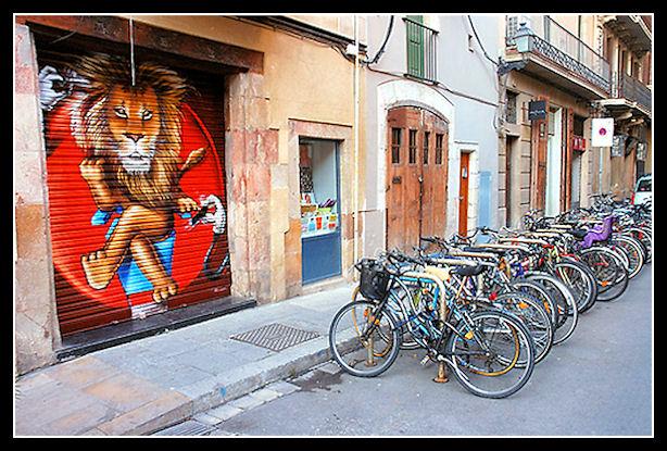 Bike Fun point - Pagina 2 Il_gua10